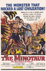 the-minotaur-movie-poster-1961-1020209067