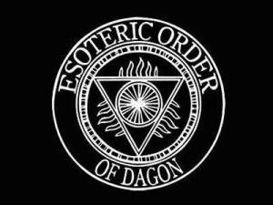 Esoteric_Order_of_Dagon
