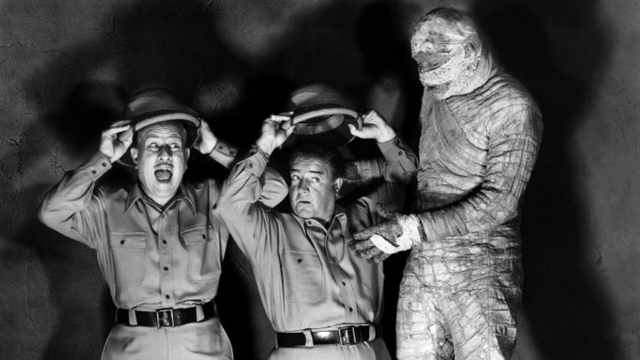 1096240_web_1b.-Scene-from-Abbott-and-Costello-Meet-the-Mummy--1955-